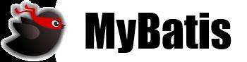MyBatis logo
