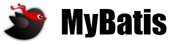 mybatis-ignite